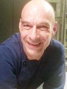Silvio Dubberke