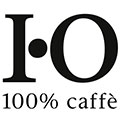 IO_Logo_Website
