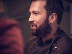 Björn Hille